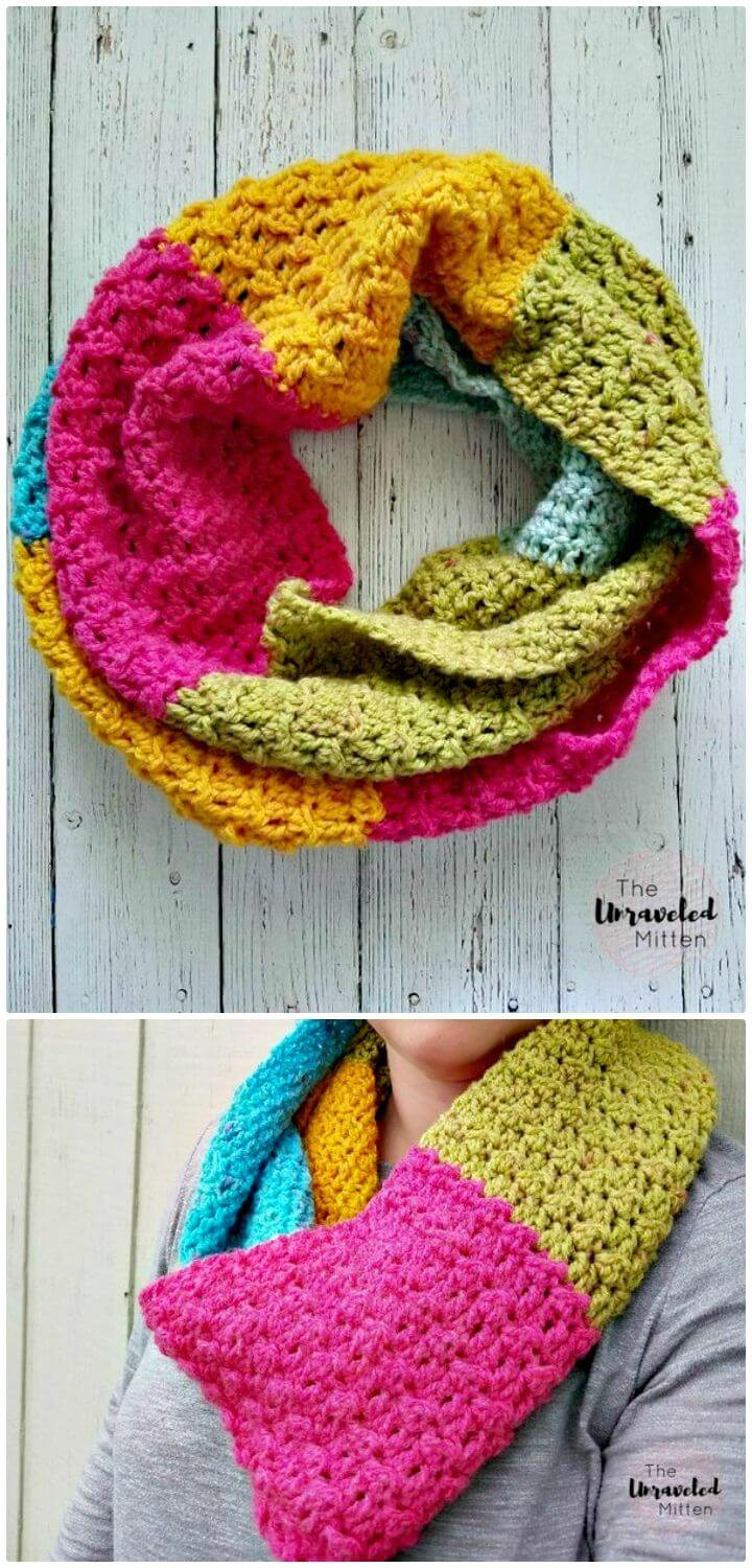Fresh 35 Free Crochet Caron Cakes Pattern You Should Try Diy Caron Big Cakes Crochet Patterns Of Marvelous 50 Pics Caron Big Cakes Crochet Patterns