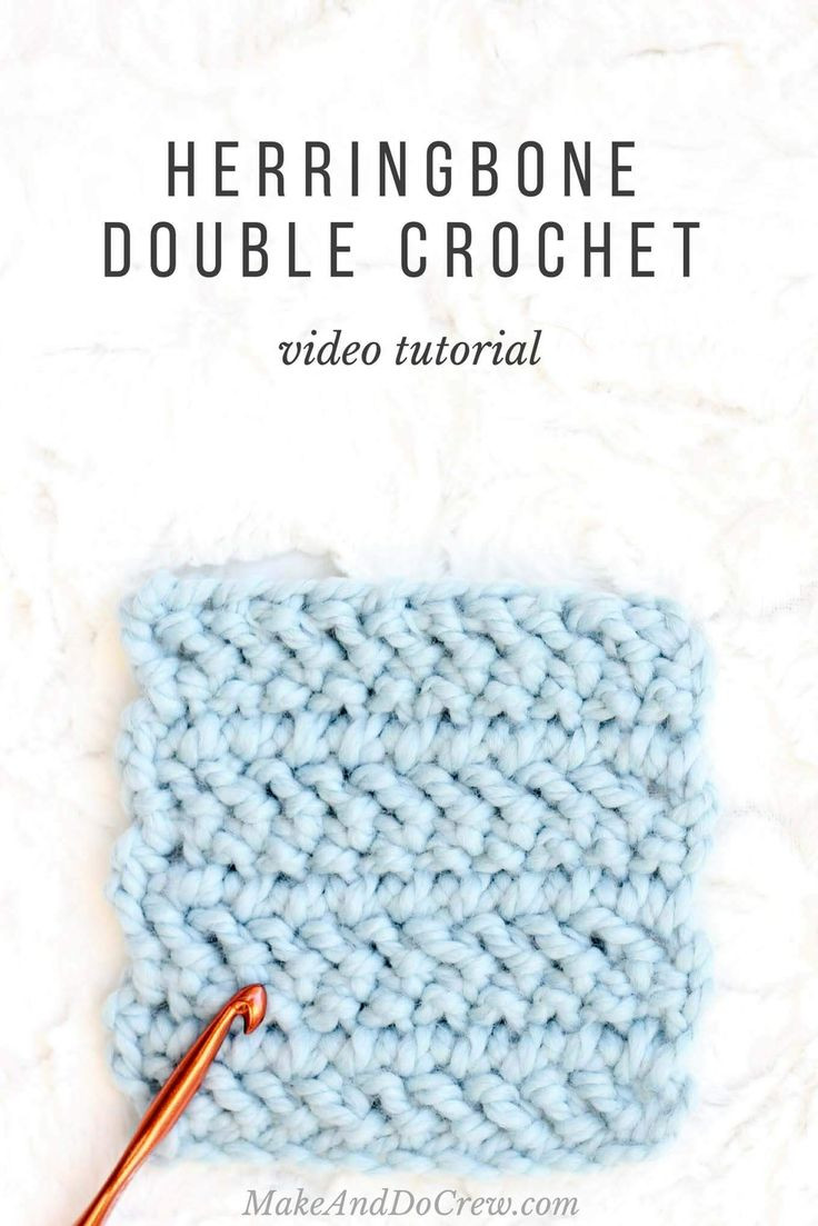 Fresh 3555 Best Images About Crochet Stitches and Tutorials On Crochet Stitches Tutorial Of Innovative 46 Images Crochet Stitches Tutorial