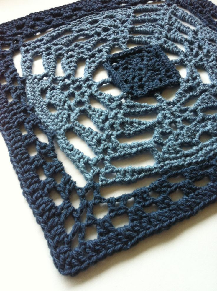 Fresh 370 Best Images About Crochet Lace Motives Pattern On Square Crochet Stitch Of Lovely 49 Photos Square Crochet Stitch