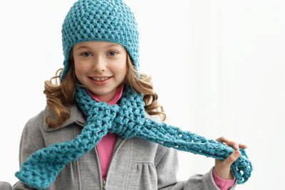 Fresh 40 Best Crochet Child Scarves Bags Images On Pinterest Crochet Kids Scarf Of New 9 Cool Crochet Scarf Patterns Crochet Kids Scarf