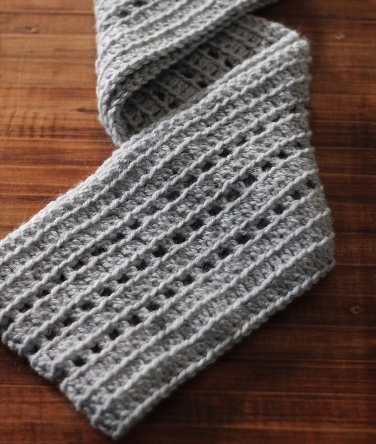Fresh 414 Best Images About Knit & Crochet Scarves On Pinterest Lion Brand Free Crochet Patterns Of New 46 Pictures Lion Brand Free Crochet Patterns