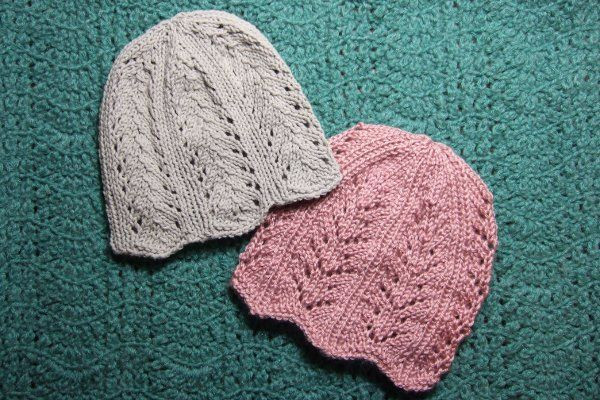 Fresh 42 Best Images About Chemo Hats Knit On Pinterest Knitted Chemo Hat Patterns Of Charming 49 Photos Knitted Chemo Hat Patterns