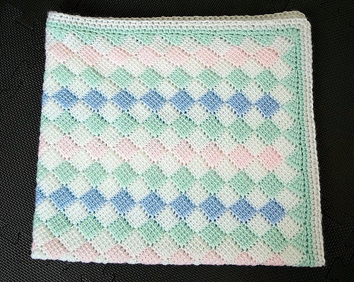 Fresh 4e3464d429 Z Zz=1 Tunisian Crochet Baby Blanket Of Brilliant 47 Ideas Tunisian Crochet Baby Blanket