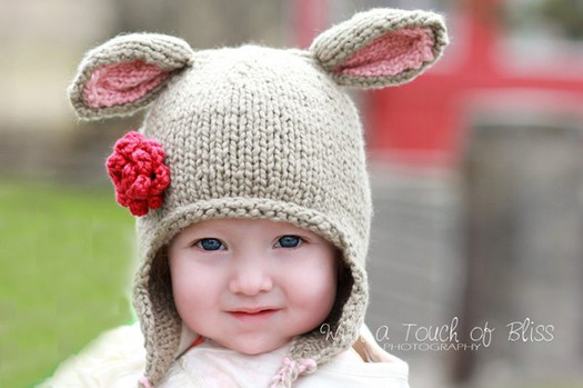5 hats i adore for little girls