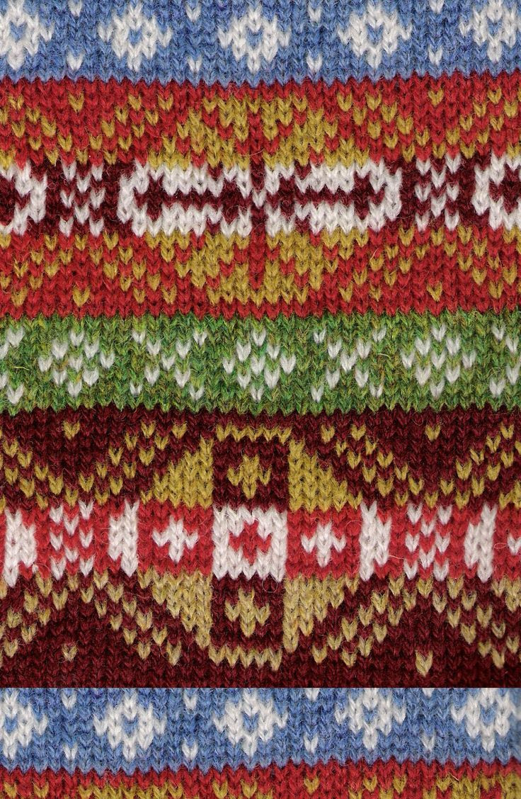 Fresh 501 Best Traditional Fair isle Knitting Images On Fair isle Knitting Patterns Of Lovely 46 Ideas Fair isle Knitting Patterns