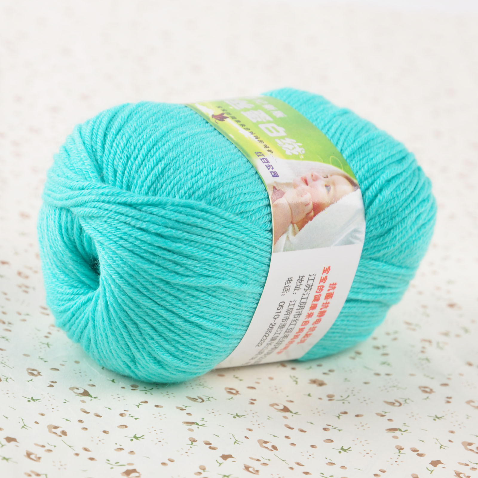 Fresh 50g Crochet soft Cashmere Natural Smooth Bamboo Knit Baby soft Yarn Of Gorgeous 49 Pictures Baby soft Yarn