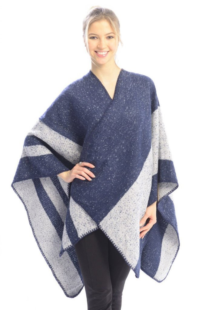 Fresh 59 Poncho Shawl wholesale Poncho Scarves Shawl Knitted Women's Knitted Vest Patterns Of Amazing 48 Ideas Women's Knitted Vest Patterns