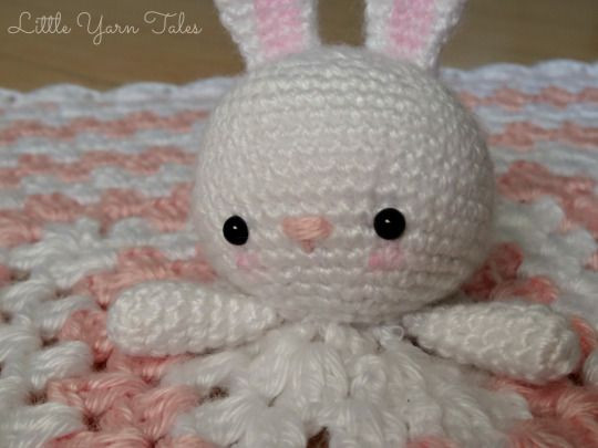 Fresh 60 Best Images About Crochet Lovey On Pinterest Crochet Lovey Pattern Of Attractive 43 Photos Crochet Lovey Pattern