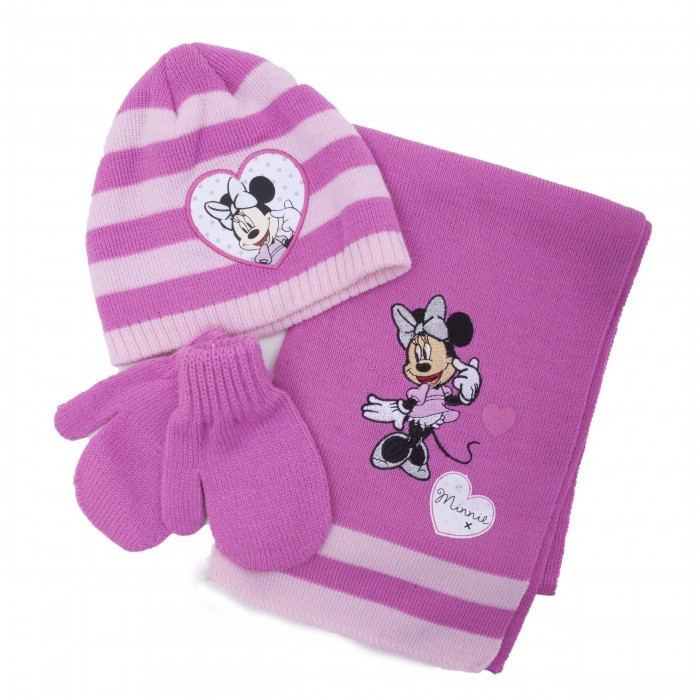Fresh 60 Girls Hat and Scarf Set Christmas Deer Hat and Scarf Children's Scarves Of New 48 Pictures Children's Scarves