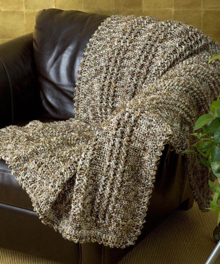 680 best images about Free Crocheted & Knitted Patterns