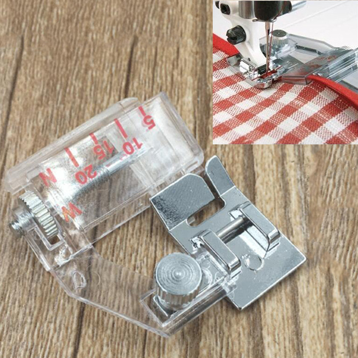 Fresh 7 Kinds Domestic Sewing Machine Presser Foot Feet for Sewing Machine Foot Of Unique 40 Ideas Sewing Machine Foot