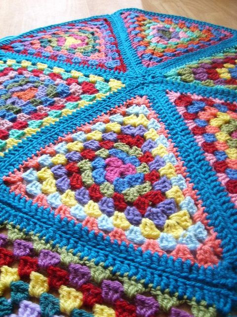 Fresh 75 Best Images About Afghans Granny Triangle Crochet Crochet Triangles Of Charming 42 Images Crochet Triangles