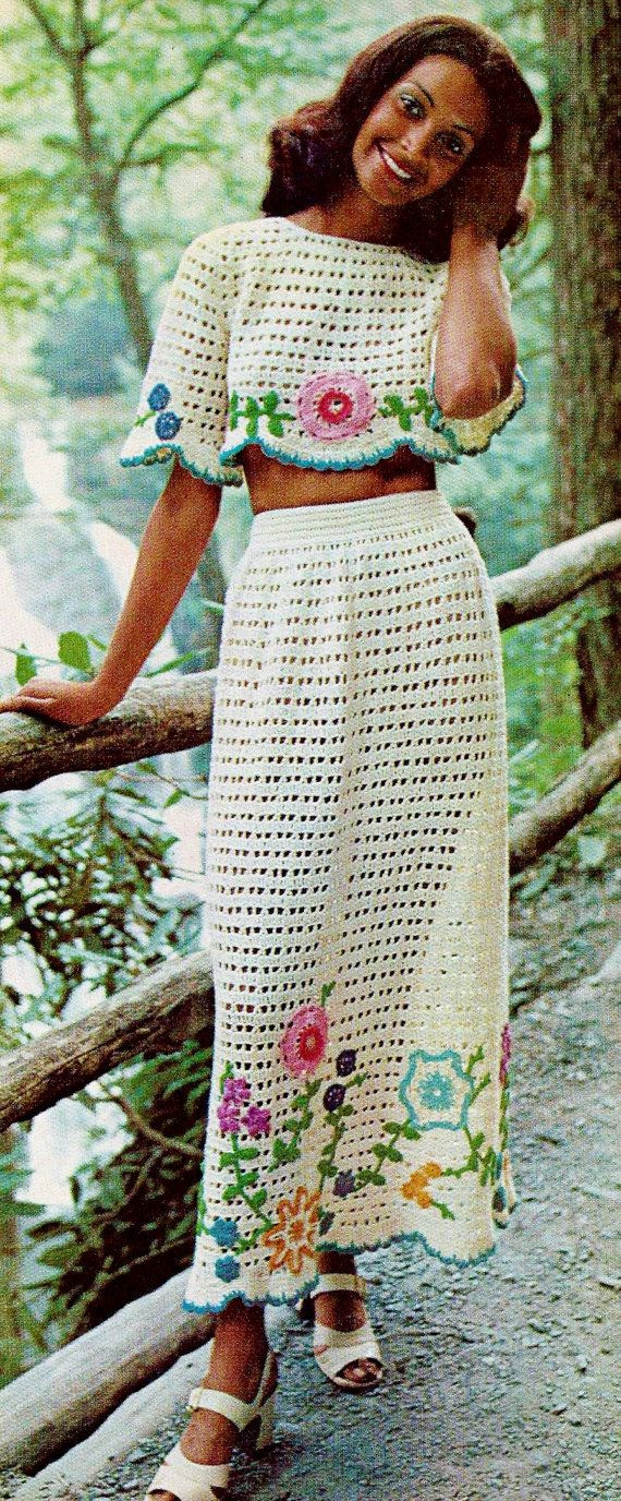 Fresh 772 Best Images About Vintage Crochet & Knitting On Vintage Crochet Of Perfect 44 Models Vintage Crochet
