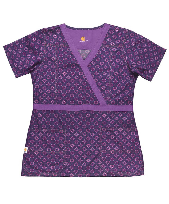 Fresh 78 Best Images About Carhartt On Pinterest Cotton Scrubs Of Attractive 47 Models Cotton Scrubs