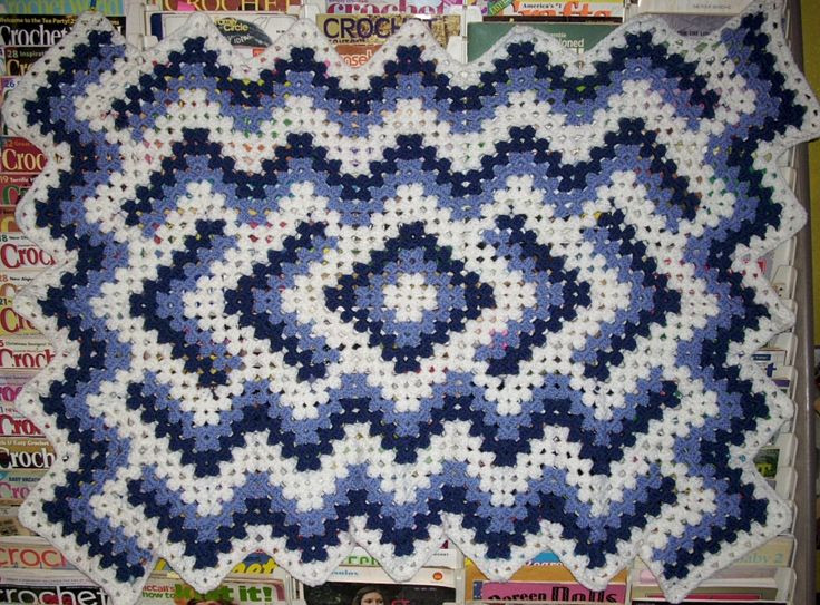 Fresh 8 Best Ideas About Drop In the Pond Blanket On Pinterest Crochet Square Blanket Patterns Of Lovely 43 Pictures Crochet Square Blanket Patterns