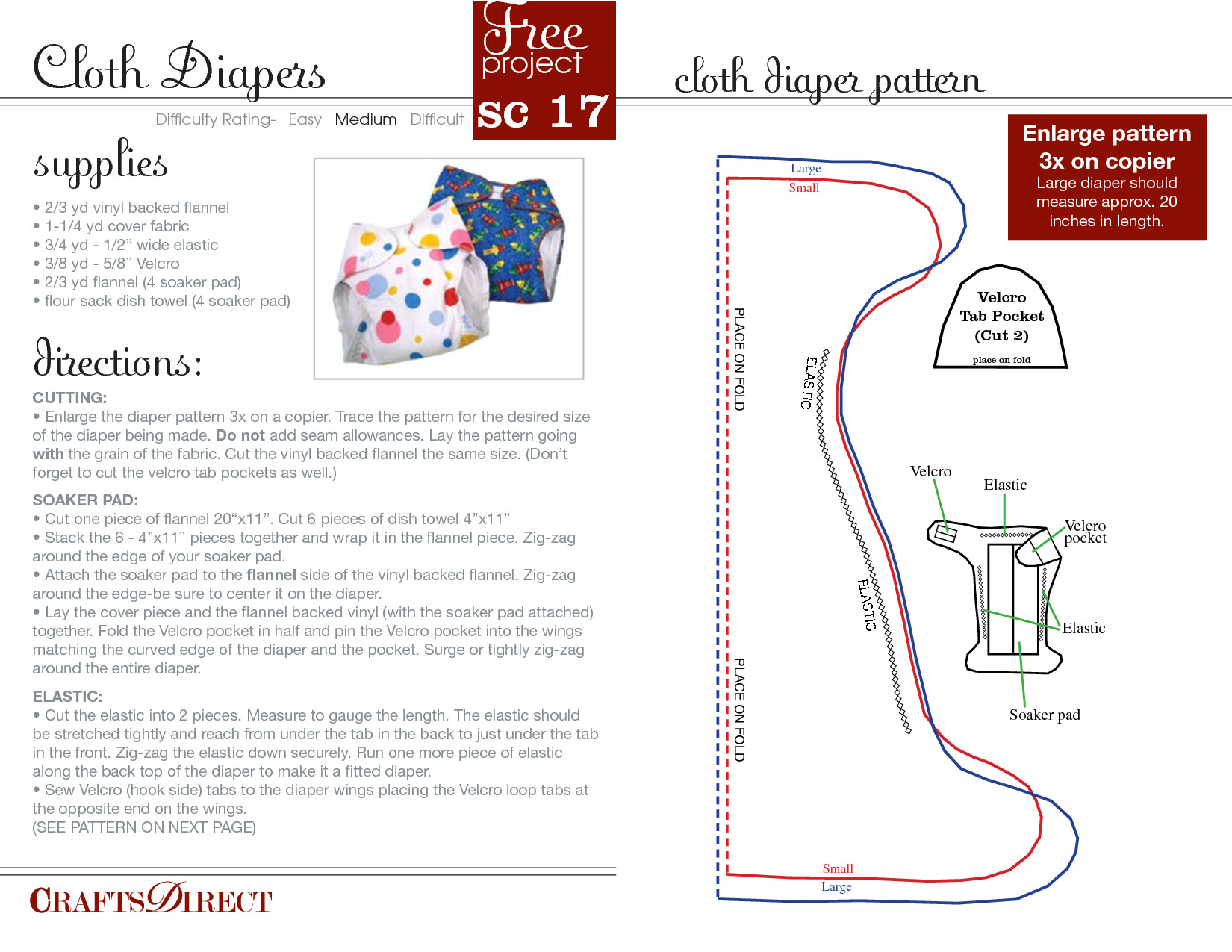 Fresh 8 Best Of Cloth Diaper Printable Pattern Cloth Diaper Cover Pattern Of Beautiful 42 Models Diaper Cover Pattern