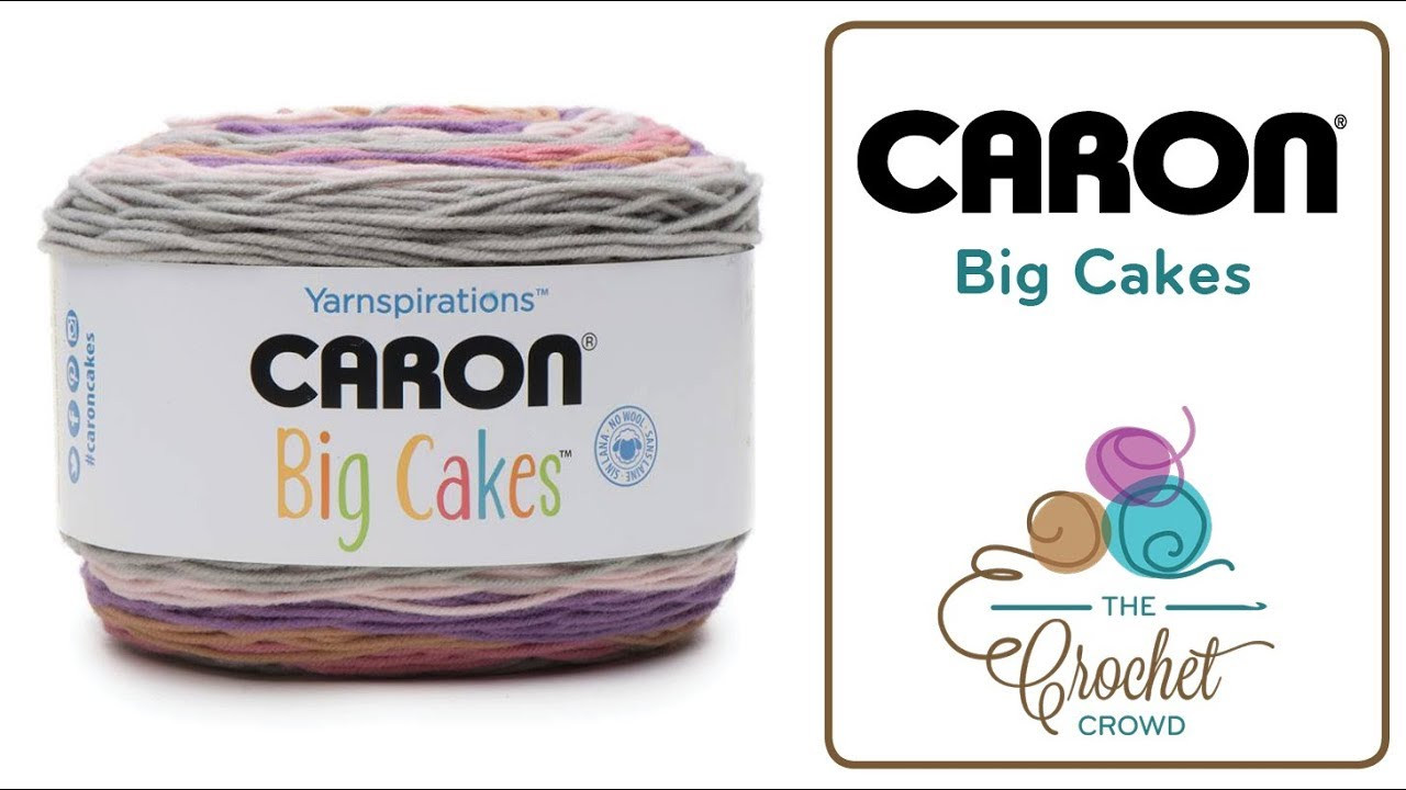 Fresh 8 New Colours Added to Caron Big Cakes now 24 Colours Big Cakes Yarn Of Beautiful 47 Photos Big Cakes Yarn