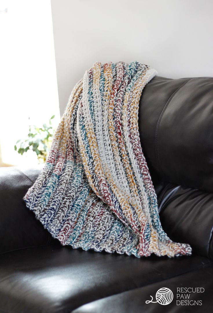 Fresh 874 Best Crochet One Color Afghan Images On Pinterest Best Yarn for Blankets Of Amazing 47 Photos Best Yarn for Blankets