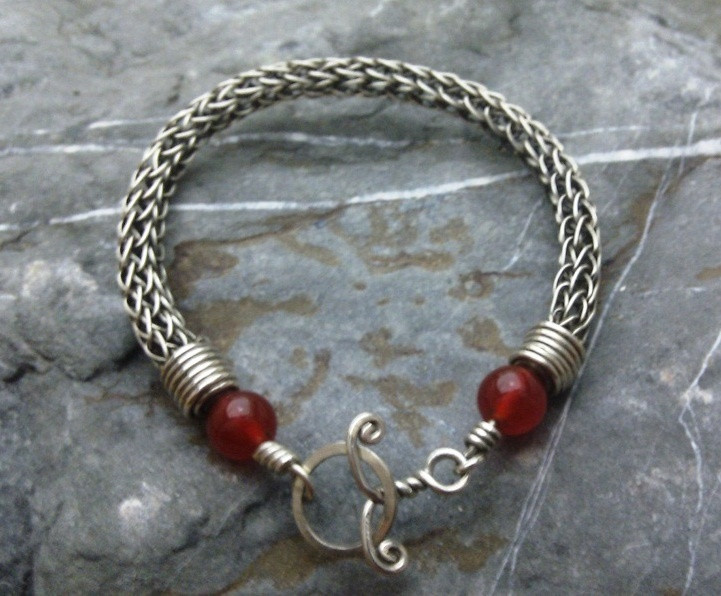 Fresh 97 Best Viking Wire Weaving Images On Pinterest Viking Wire Weaving Of Gorgeous 43 Images Viking Wire Weaving