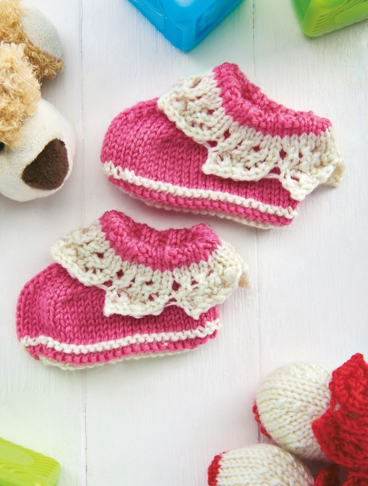 Fresh 982 Best Images About Baby Booties & Adult Slippers On Knitted Booties for Adults Of Delightful 47 Images Knitted Booties for Adults