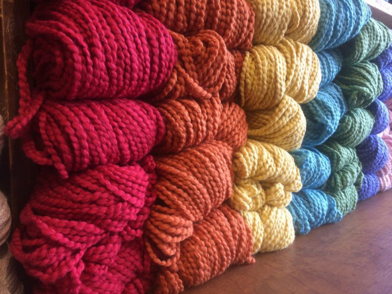 Fresh A Look Inside Our Shop – Whippletree Yarn Shop Yarn Outlet Of Amazing 50 Photos Yarn Outlet