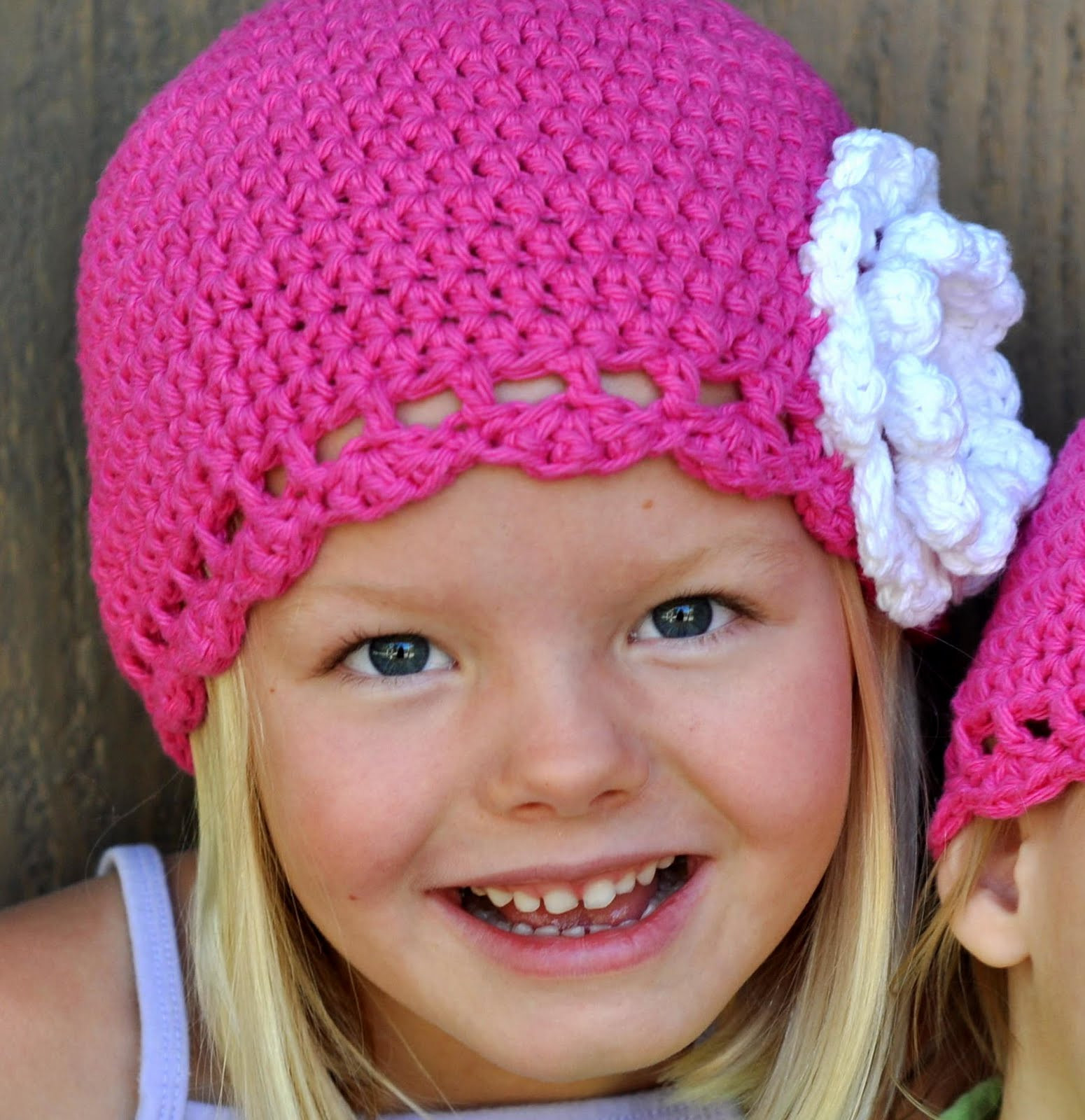 Fresh Aesthetic Nest Crochet Best Little Girl Cloche Crochet Hat for Girl Of Amazing 41 Pictures Crochet Hat for Girl