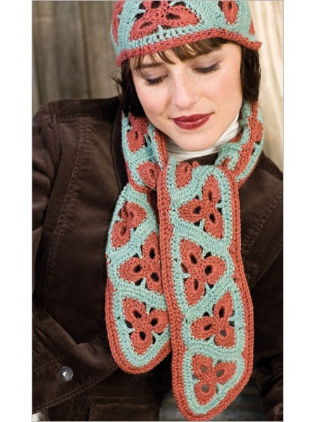 Fresh Amelia Hat and Scarf Crochet Pattern Download Hat and Scarf Crochet Pattern Of Lovely 41 Pictures Hat and Scarf Crochet Pattern