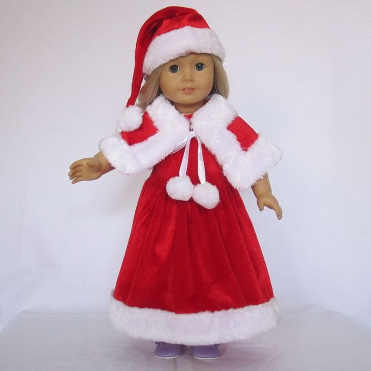 Fresh American Girl Doll Christmas Outfit American Girl Doll Christmas Outfits Of Wonderful 40 Ideas American Girl Doll Christmas Outfits