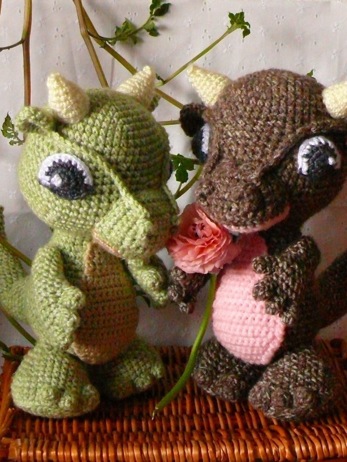 Fresh Amigurumi Baby Dragon Crochet Pattern Pdf Crochet Dragon Pattern Of Brilliant 50 Pictures Crochet Dragon Pattern