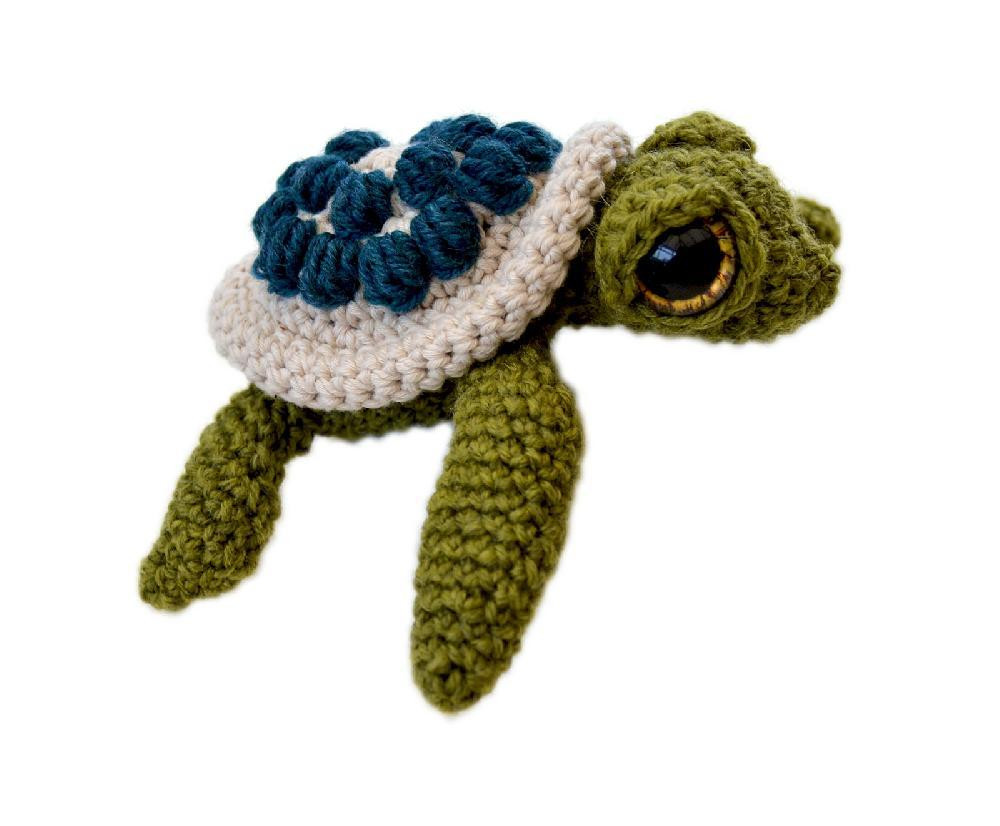 Fresh Amigurumi Turtle Ernest Crochet Pattern by Patchwork Moose Crochet Turtle Of Innovative 48 Images Crochet Turtle