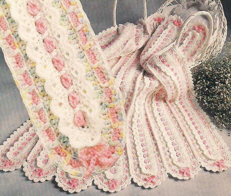 Fresh Annies attic Mile A Minute Baby Afghans Crochet Patterns 6 Mile A Minute Crochet Afghan Patterns Of Amazing 42 Ideas Mile A Minute Crochet Afghan Patterns