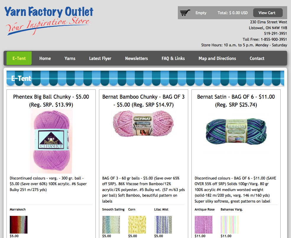 Fresh Another Yarn Giveaway by Spinrite Factory Outlet for Yarn Factory Outlet Of Superb 50 Images Yarn Factory Outlet