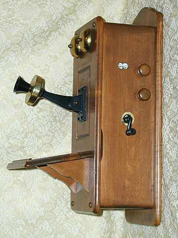 Fresh Antique Radio forums • View topic Crank Phones In Modern Antique Crank Phone Of Top 49 Pictures Antique Crank Phone