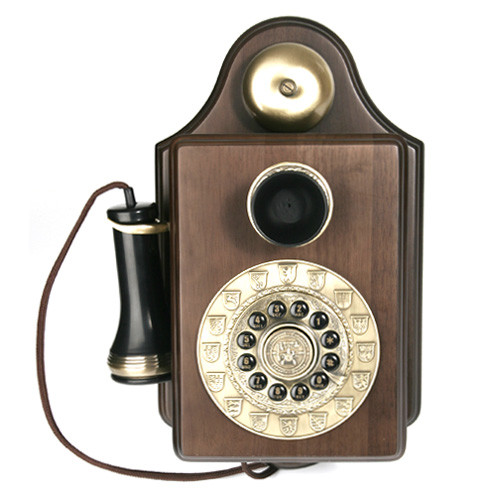 Fresh Antique Wooden Wall Telephone Old Wooden Phone Of Adorable 43 Images Old Wooden Phone