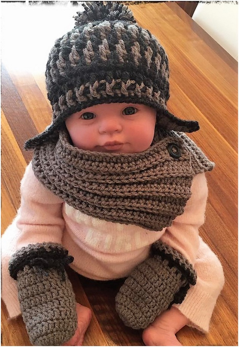 Fresh Awesome Ideas for Crocheted Baby Sets Crochet Baby Sets Of Amazing 49 Models Crochet Baby Sets