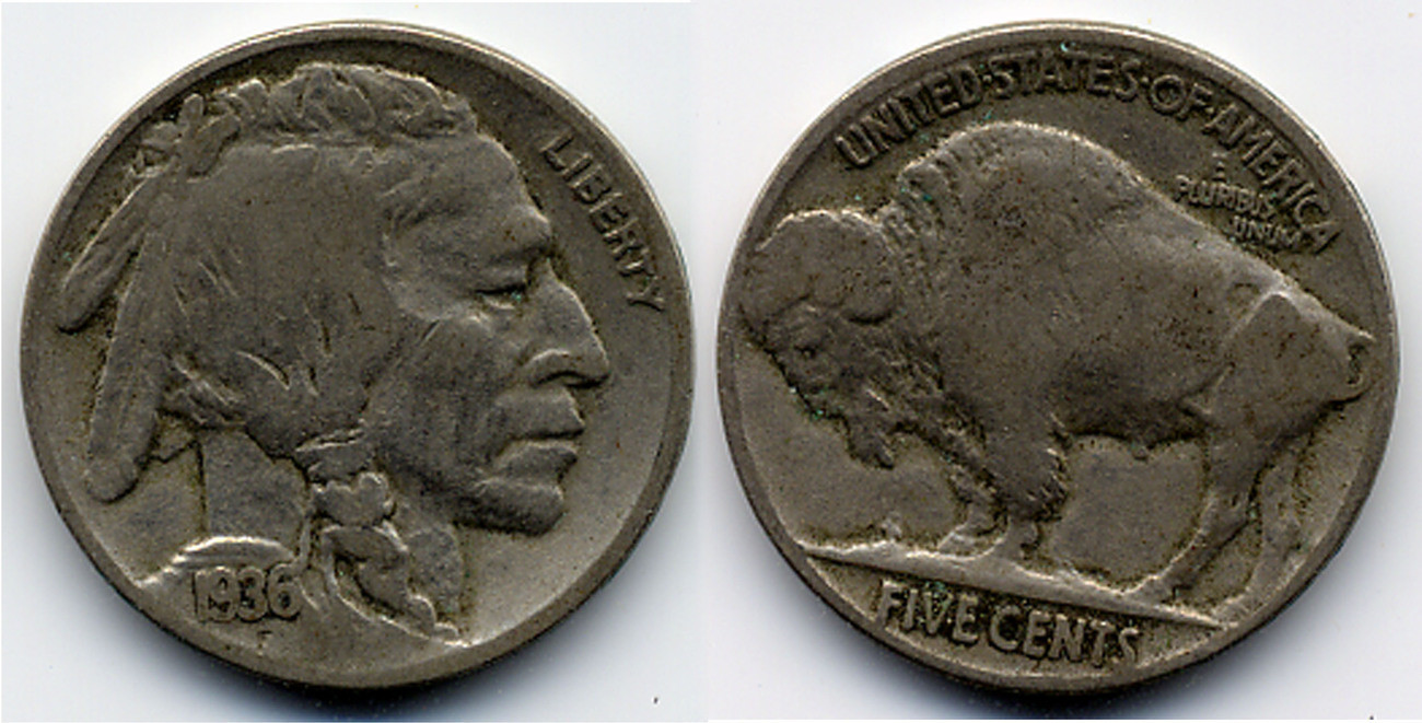 Fresh B33 1936 American Buffalo Nickel Buffalo 1913 38 Us Buffalo Nickel Of Amazing 48 Ideas Us Buffalo Nickel