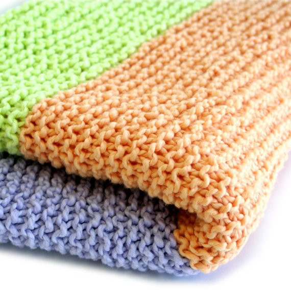 Fresh Baby Blanket Knitting Kit Learn How to Knit Easy Easy Knit Baby Blanket for Beginners Of Fresh 44 Pictures Easy Knit Baby Blanket for Beginners