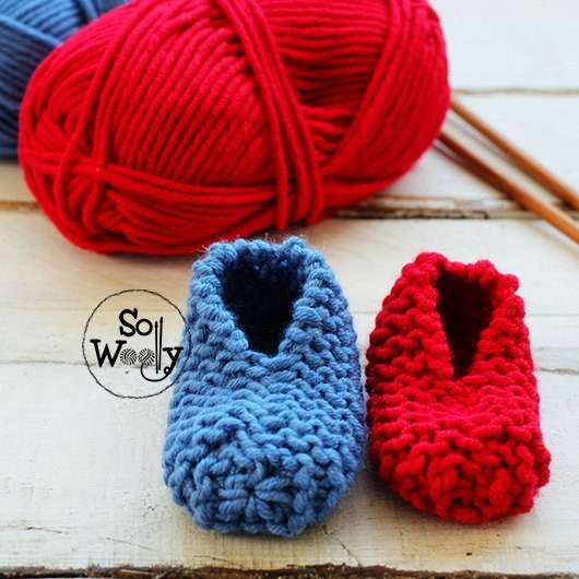 Fresh Baby Booties Knitting Pattern for Beginners Baby Knits for Beginners Of Innovative 45 Pictures Baby Knits for Beginners