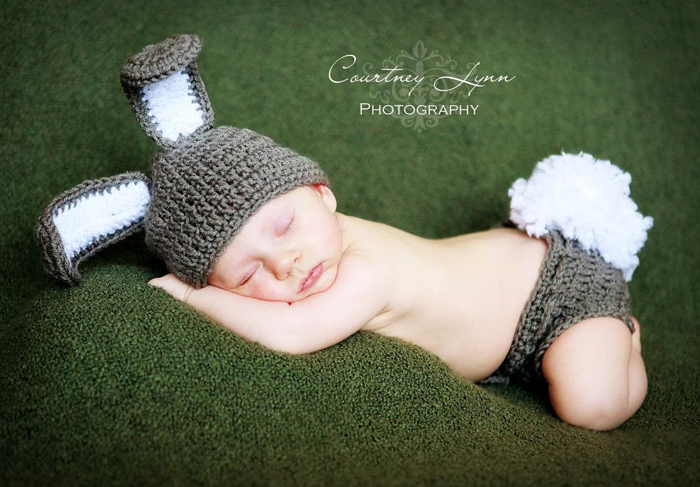 Fresh Baby Bunny Hat Baby Boy Hat Baby Eater Hat too by Baby Bunny Hat Of Brilliant 47 Pictures Baby Bunny Hat