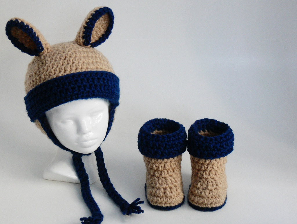 Fresh Baby Hat Booties with Ear Flaps and Ears 100b Baby Hat with Ear Flaps Of Perfect 41 Pics Baby Hat with Ear Flaps