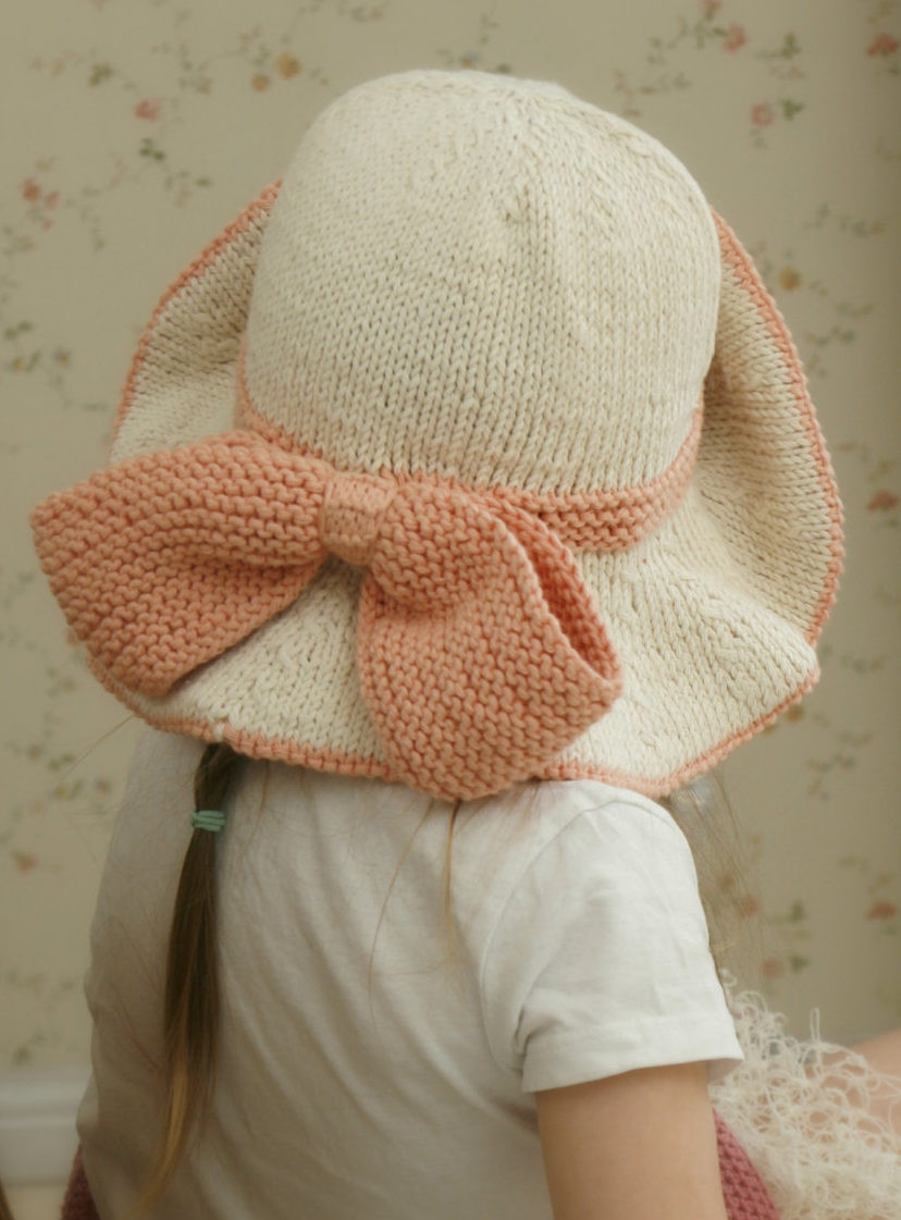 Fresh Baby Hats with Brims Knitting Patterns Adult Hat Knitting Pattern Of Awesome 47 Images Adult Hat Knitting Pattern