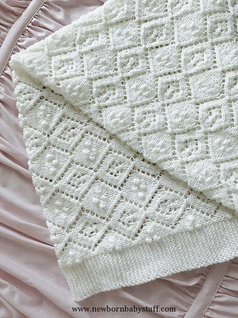 Fresh Baby Knitting Patterns Baby Knitting Patterns Thine Free Knitting Patterns for Baby Blankets and Shawls Of Innovative 43 Pictures Free Knitting Patterns for Baby Blankets and Shawls