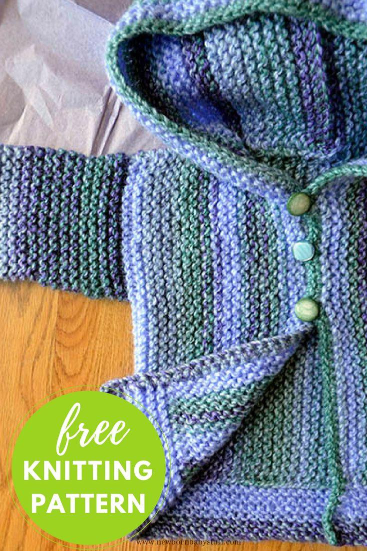 Fresh Baby Knitting Patterns Cozy Baby Sweater Free Knitting Free Weaving Patterns Of Lovely 47 Photos Free Weaving Patterns