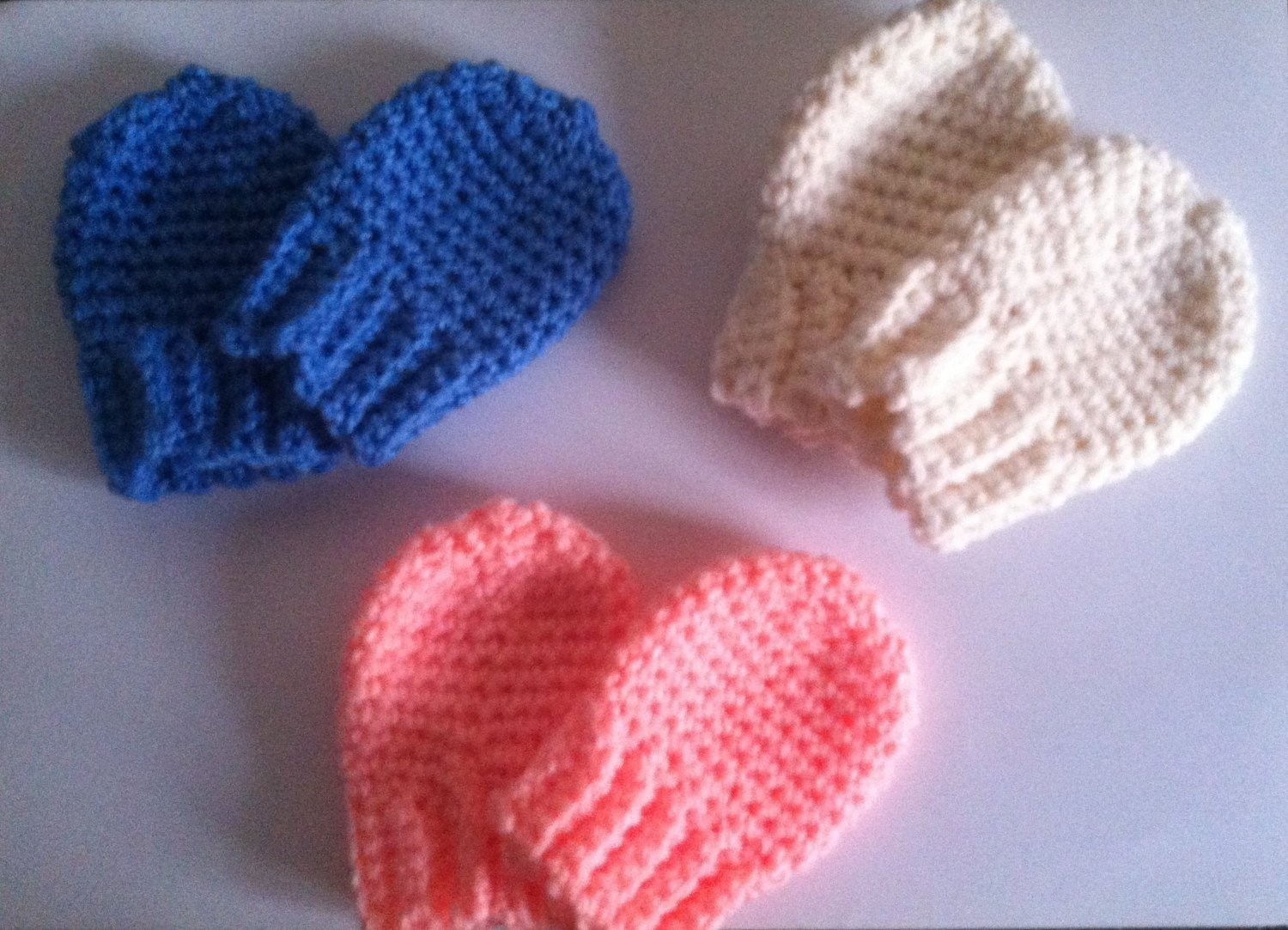 Fresh Baby Mittens Newborn Mittens Crochet Mittens Thumbless Crochet Baby Mittens Of Incredible 49 Photos Crochet Baby Mittens