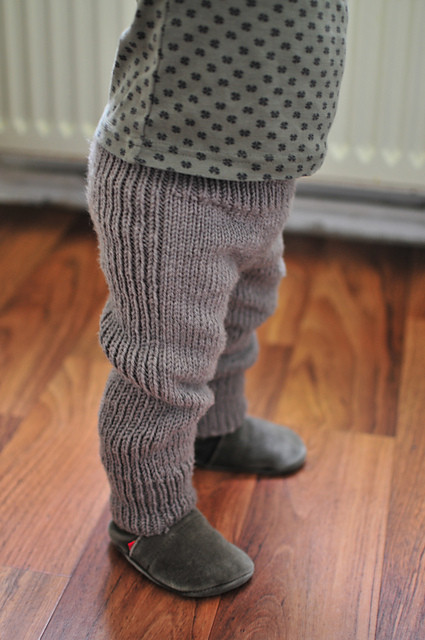 Fresh Baby Pants and Rompers Knitting Patterns Knit Baby Pants Of Attractive 44 Pics Knit Baby Pants