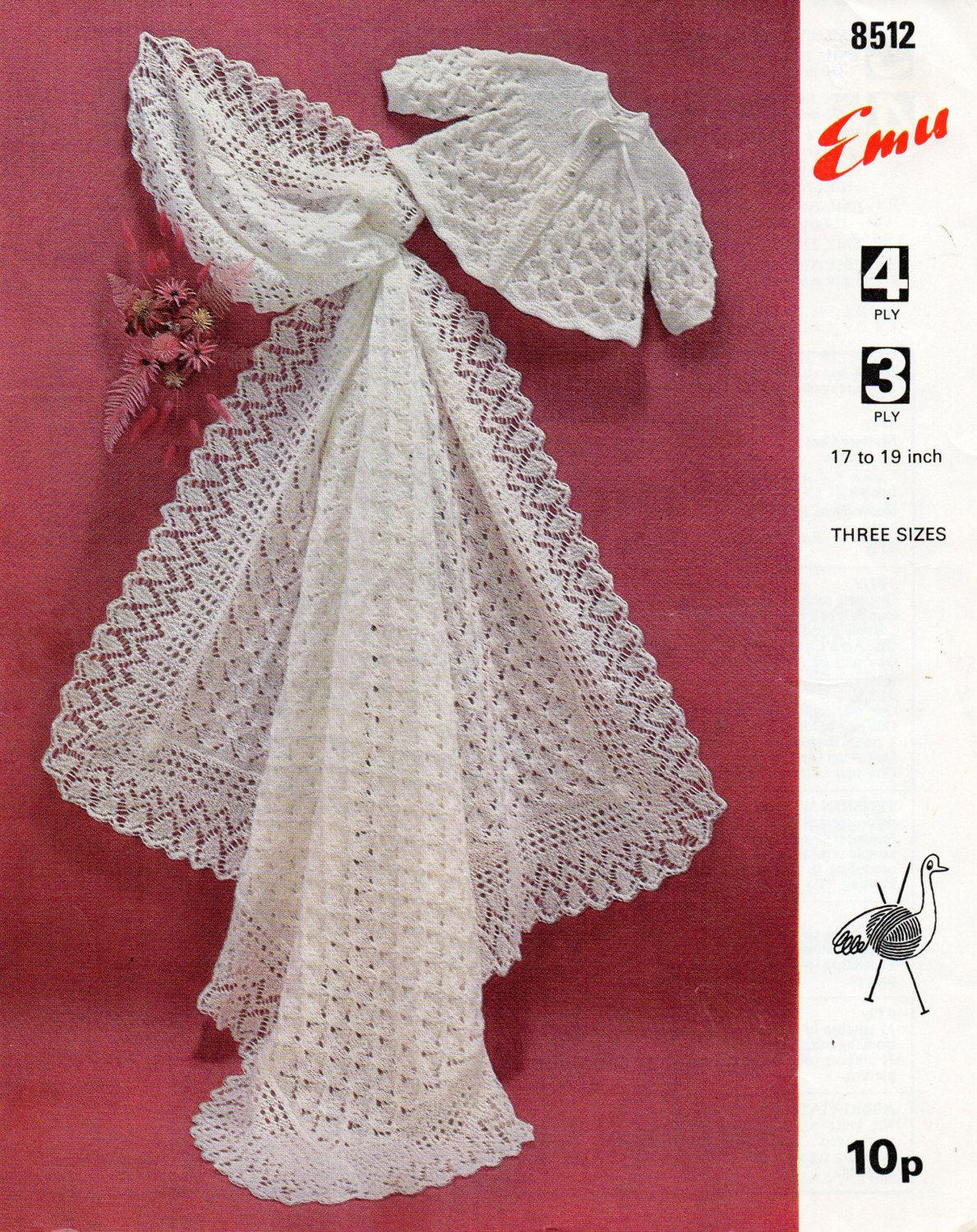 Fresh Baby Shawl Knitting Pattern Pdf Matinee Coat Square Shawl Free Knitting Patterns for Baby Blankets and Shawls Of Innovative 43 Pictures Free Knitting Patterns for Baby Blankets and Shawls