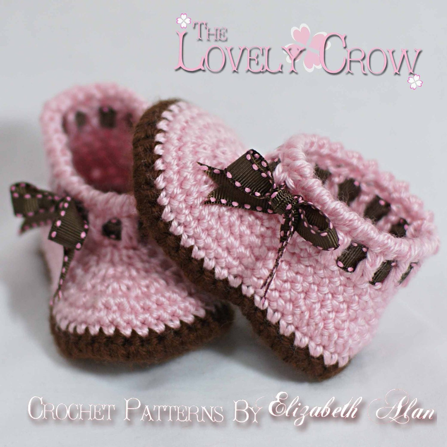 Fresh Baby Slippers Crochet Pattern for My Angel Baby Booties Crochet Newborn Baby Booties Of Incredible 49 Models Crochet Newborn Baby Booties