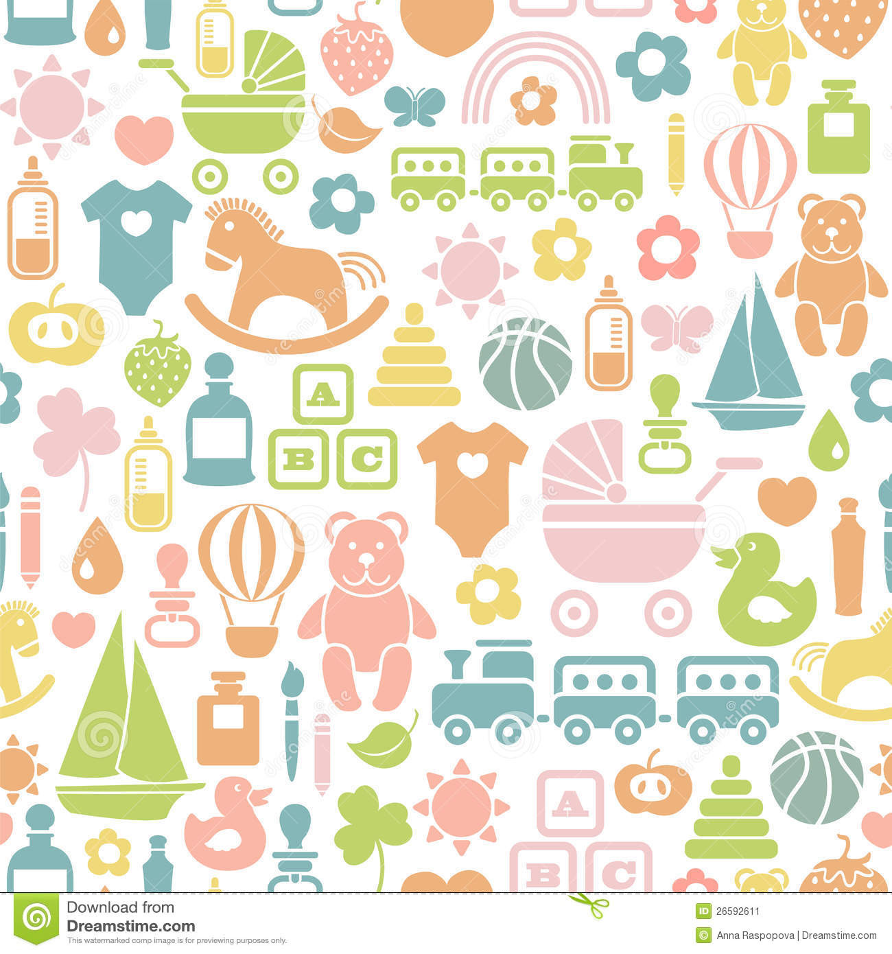 Fresh Baby Wallpaper Pattern 4653 Image Pictures Baby Patterns Of New 50 Ideas Baby Patterns