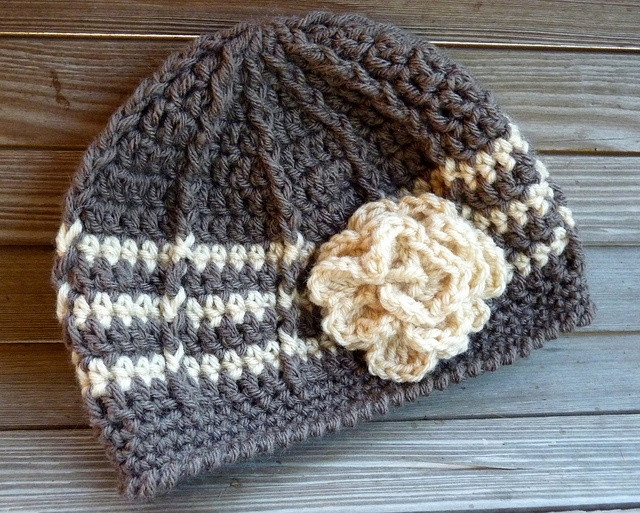 Fresh Back to Work On My Chemo Hats Crochet Chemo Hats Patterns Of Marvelous 45 Ideas Crochet Chemo Hats Patterns
