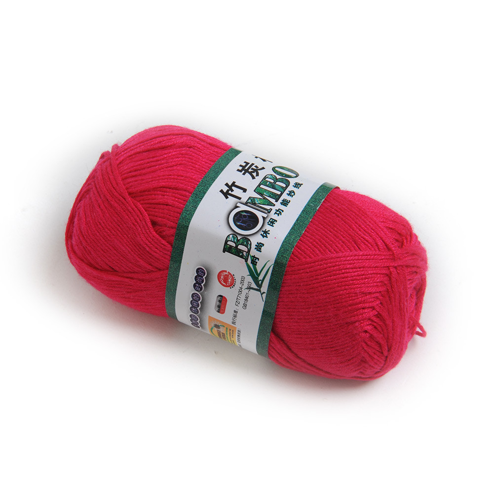 Fresh Bamboo Cotton Yarn Knitting Yarn Natural Smooth 20 Colors Baby soft Yarn Of Gorgeous 49 Pictures Baby soft Yarn